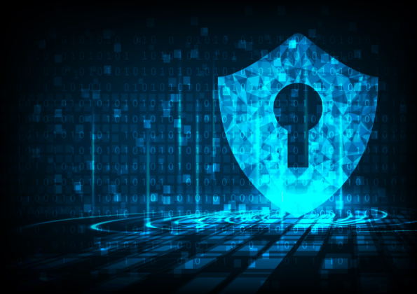 IOT-cyber-threat-global-print-security
